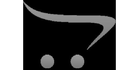 Подвесная люстра Artglass Aerope